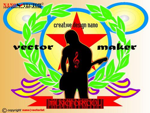 musicforsoul